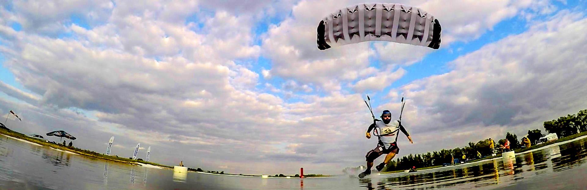 & www.aerograd.ru/images/pages/swoop1.jpg